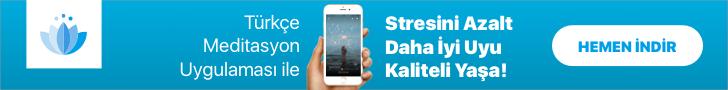 meditasyon-app